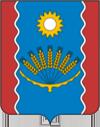 Нижнесикиязовский сельсовет Балтачевский район